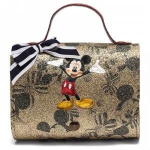 monnalisa bag mickeìy mouse