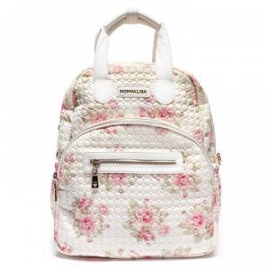 monnalisa nursery bag