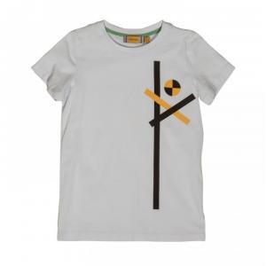 mum of six tshirt