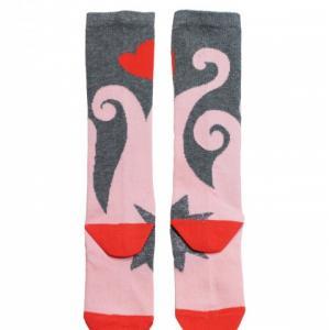 olga socks