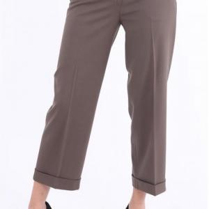 shoppingmoods Abbigliamento donna acquista adesso su