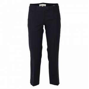 002d30a833 shoppingmoods - Abbigliamento donna acquista adesso su shoppingmoods