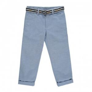 Pantalone Oxford