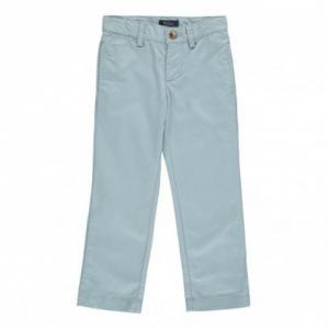 Pantaloni Chino Suffield