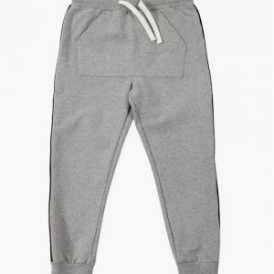 relax pant sweater