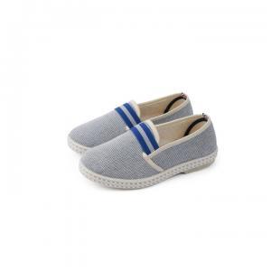rivieras shoes college