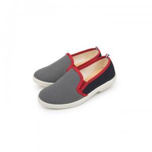 rivieras shoes tour de monde 10