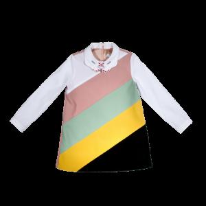 salerno multicolor