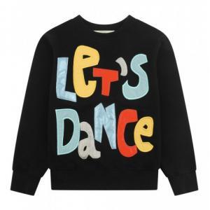 serge sweater