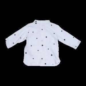 shirt ariete
