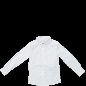 shirt frase stella jean