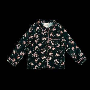 shirt fusione nucleare pijama
