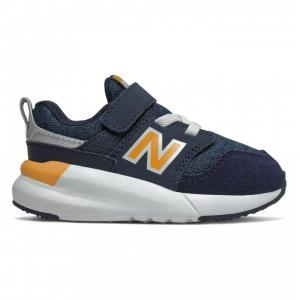 Sneakers velcro lacci 009