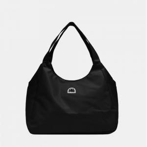 sundek chel - maxi borsa mare in gomma impermeabile