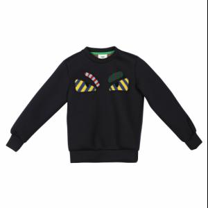 sweater Fendi