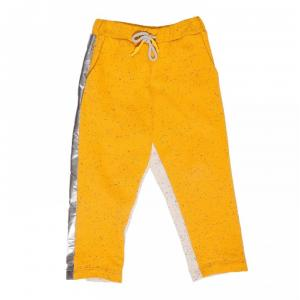 sweater trousers
