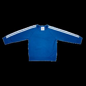 sweatshirt c-neck