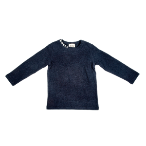 sweatshirt radiazione
