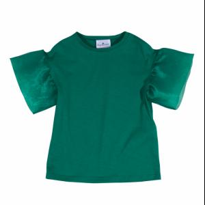 T-shirt antistene