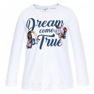 t-shirt drea come true
