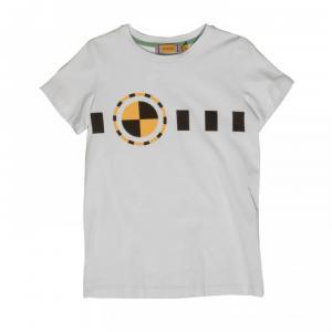 t-shirt mum of six
