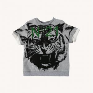 t-shirt printed