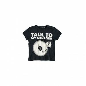 talk to.... t shirt
