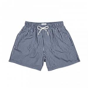 tommy boxer vicky dark blue