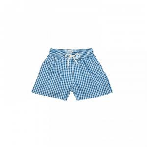 tommy boxer vicky light blue