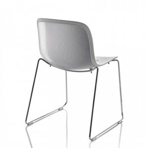 TROY CHAIR SU SLTTA SD1383