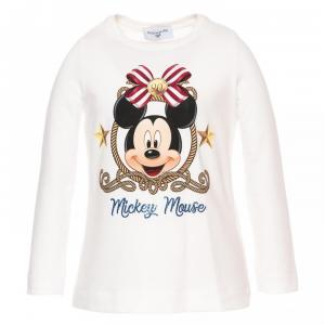 t.shirt mickey mouse