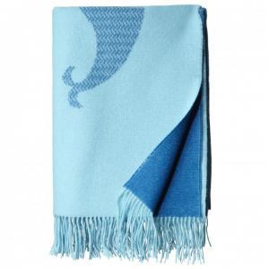 whale blanket