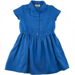 woven dress girls