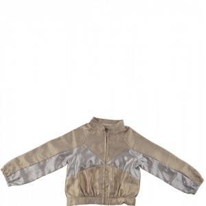 woven jacket maan
