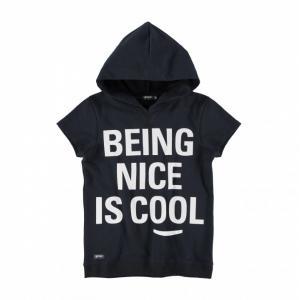 xxl hoodies being mice is cool