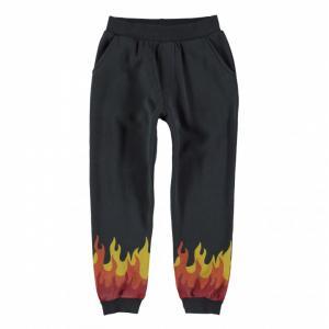 yporque flame jogger