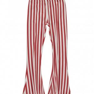 yporque leggings circus