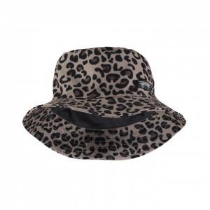 yporque leopard buchet