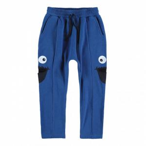 yporque monster pocket pants