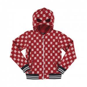 yporque slogan super hoodies