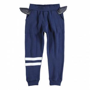 yporque wings jogger pants