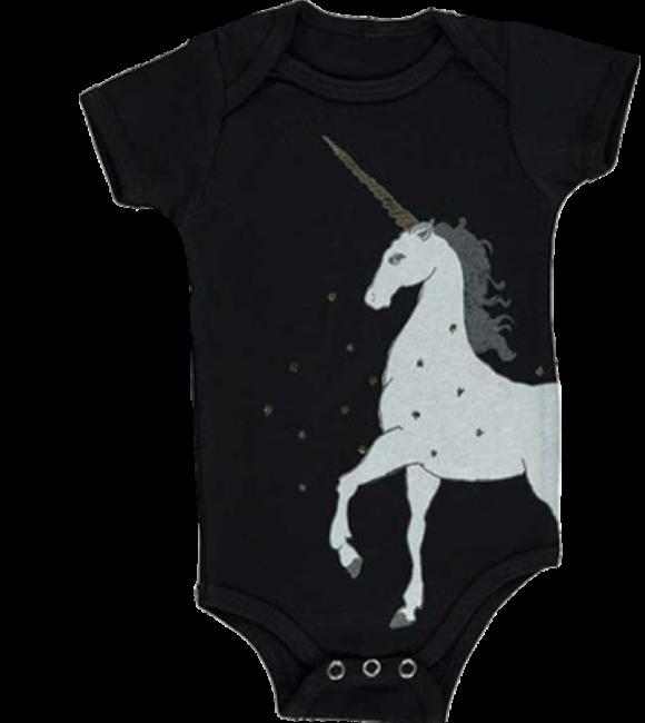 unicorn ones